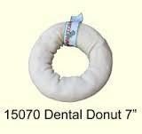 f41418d83251 Alvin-Pet webáruház - Farmfood Dental Donut jutalomfalat 3 399 Ft