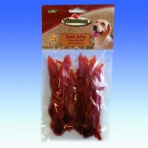 9ddea473550a Alvin-Pet webáruház - Whimzees fogkefe alakú jutalomfalat 240 Ft